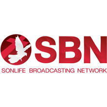 SBN Sonlife Broadcasting Network