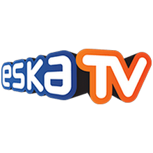Eska TV HD