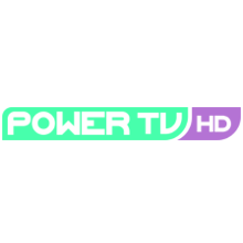Power TV HD