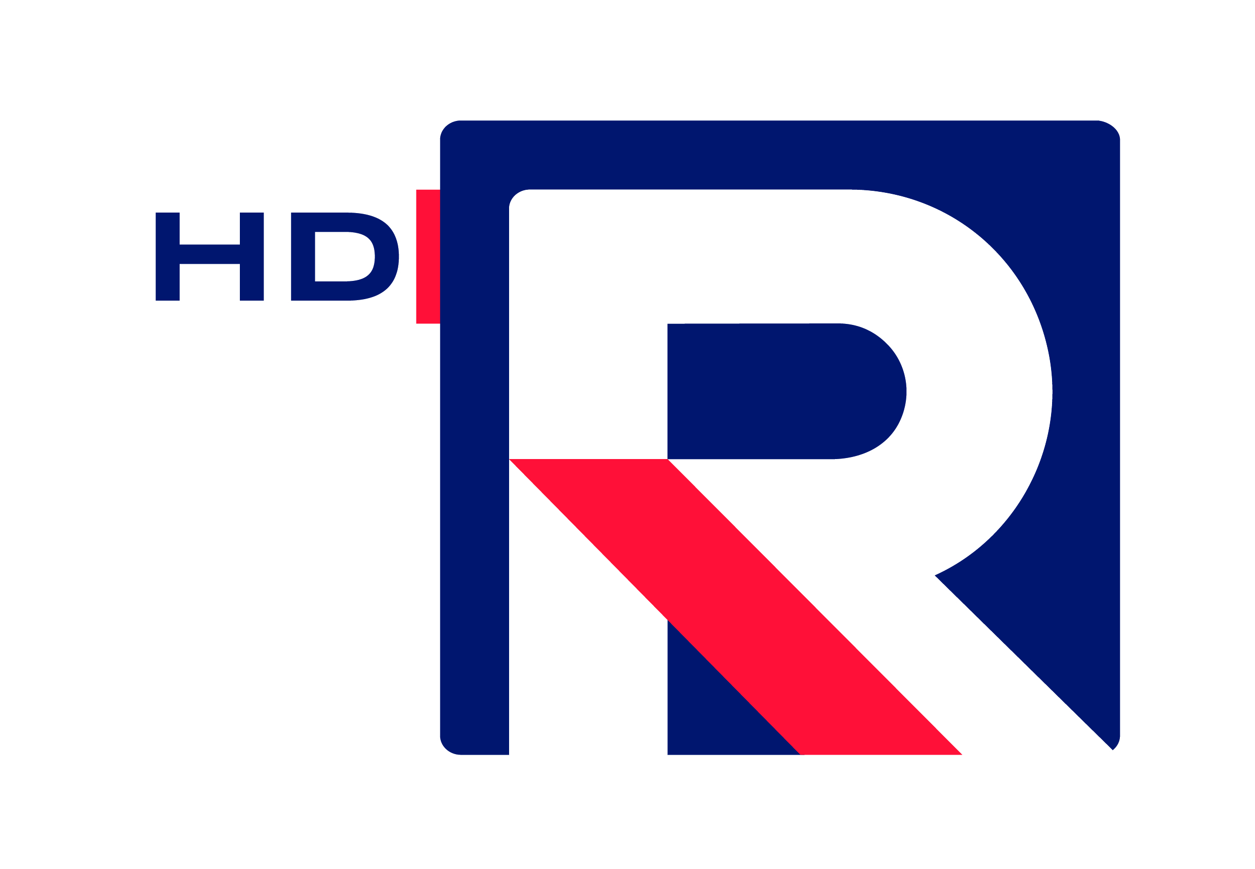 Republika TV HD