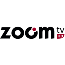 ZOOM TV HD